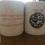 Unpretentious Yoga and Sailing