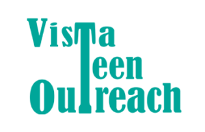 Click here to donate to Vista Teen Outreach