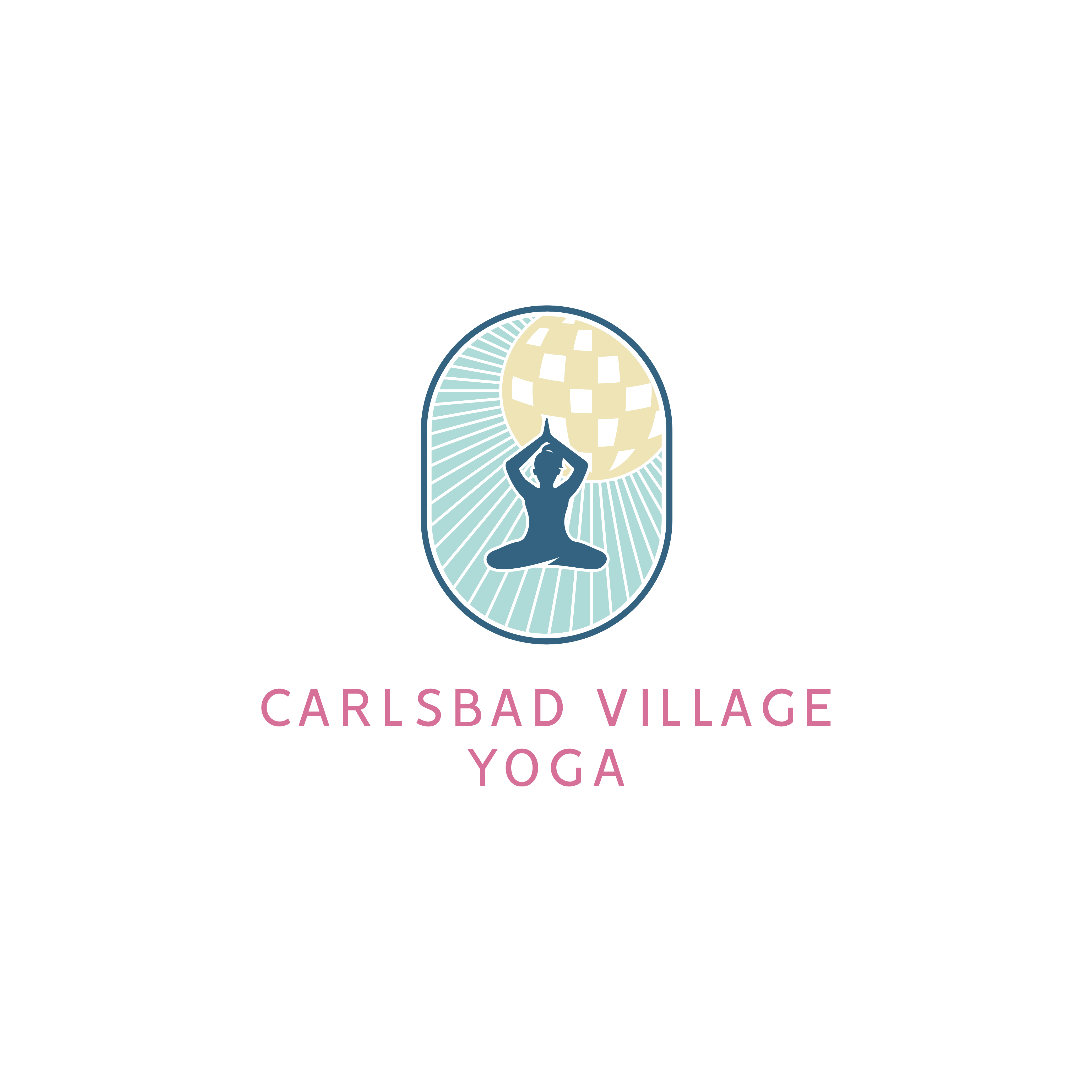Carlsbad Village Yoga